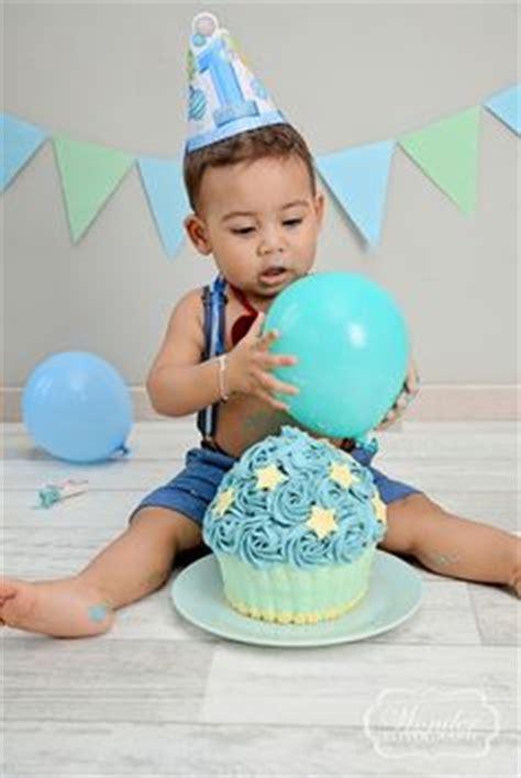 images  cake smash fotoshoot  pinterest