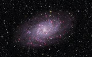 Astronomy Stars and Galaxies (page 2) - Pics about space