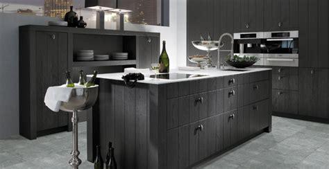 cuisiniste chambery cuisiniste haut de gamme 224 lyon am 233 nagement cuisine