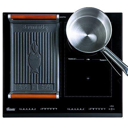 quelle difference entre plaque induction et vitroceramique plaque de cuisson electrique induction ou vitroceramique de conception de maison