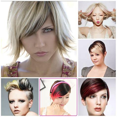 Hair Highlights 2019 Haircuts Hairstyles and Hair Colors