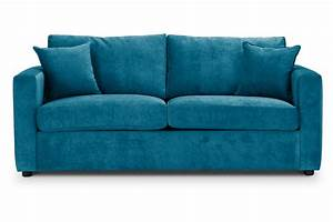 Oxford Sofa Range By Freestyle Of Newhaven FREESTYLE OF