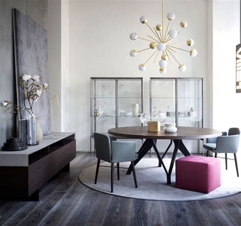 Carpet Trends  Latest Designs & Colors Interiorzine