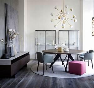 carpet trends 2016 2017 designs colors interiorzine With interior decor color trends 2016