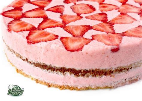jeux de aux fraises cuisine gateaux 270 best images about les tartes et desserts aux fruits on