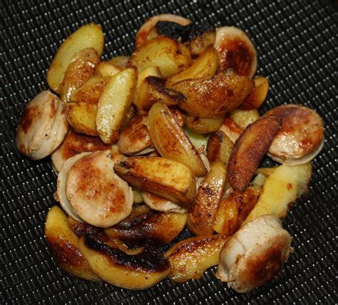 cuisiner merlan comment bien cuire le boudin 28 images comment cuire