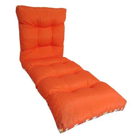coussin de chaise exterieur plus de 25 id 233 es g 233 niales de la cat 233 gorie coussin chaise longue sur transat chaise