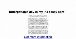 Unforgettable Incident Essay Complete Research Paper Sample  Unforgettable Incident Essay Spm  Healthy Mind In A Healthy Body Essay also Buy A Powerpoint Presentation  Science And Technology Essays