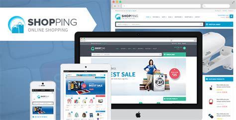 review   shopping wordpress themes  wpopal wpopal
