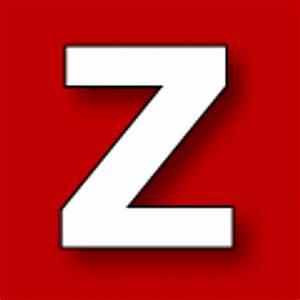 Zinsen Berechnen De Hypothekenrechner : zinsen zinsenberechnen twitter ~ Themetempest.com Abrechnung