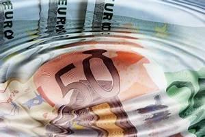 Mindestlohn Abrechnung : mindestlohn zur verhinderung von ausbeutung ~ Themetempest.com Abrechnung