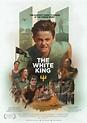 The White King (2016) Poster #1 - Trailer Addict