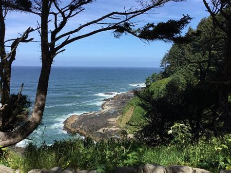 tide tables yachats oregon devil 39 s churn yachats or top tips before you go