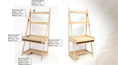 bureau d echange etagere sur bureau meuble bureau etagere meuble d angle