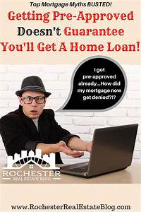Top 11 Mortgage Myths To Be Aware Of When Buying A Home  onerror=