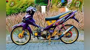 Drag Motor Vega Zr