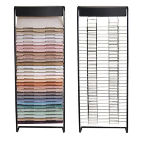 carpet wall rack tile  carpet racks rhw
