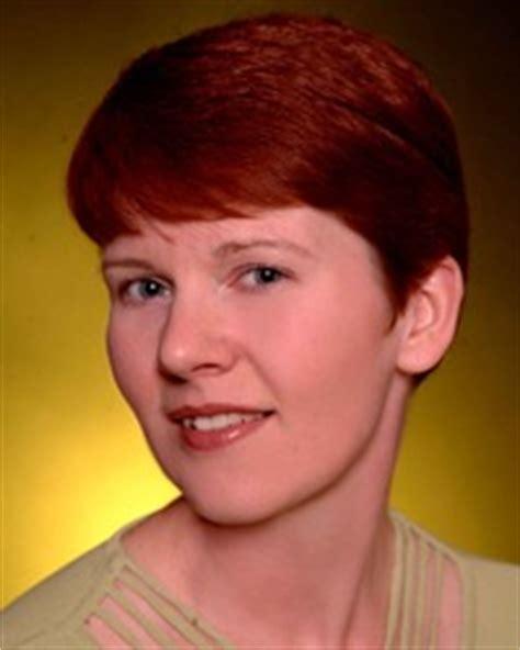 julie rowe author  viable threat