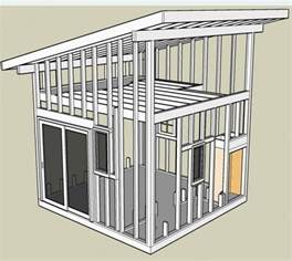 shed home plans backyard shed plans and roof design shed diy plans