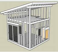 Shed Home Designs by How To Build A Small Shed Plans And Designs Shed Blueprints