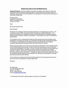 nice elements of a cover letter letter format writing With keys to writing a good cover letter