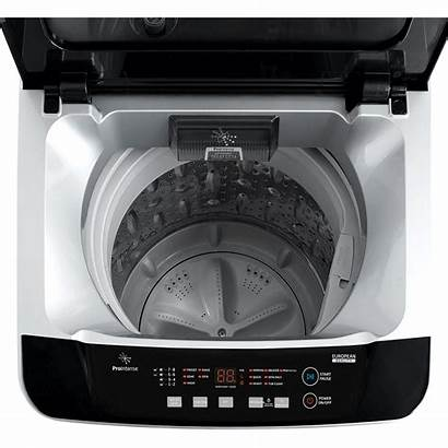 Washing Machine Automatic Loading Kg Beko Machines