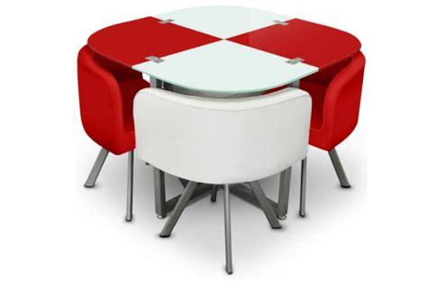 fabricant de chaises de cuisine ensemble table 4 chaises damier achat table pas chère