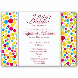 sample of baby shower invitations wording Archives - Baby