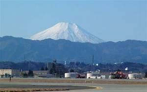 Yokota Air Force Base in Fussa, Japan   MilitaryBases.com