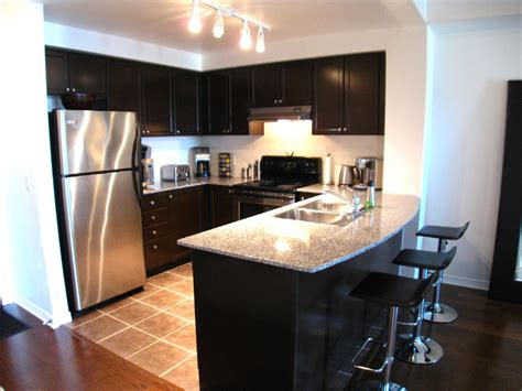 condo kitchen design ideas image result for http ramforhomes com images