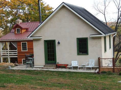 puppy cottage winchester va beautiful shenandoah valley guest cottage o vrbo