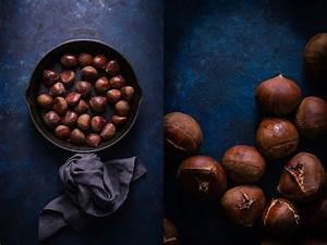 12 Easy (& Impressive!) DIY Food Photography Backgrounds