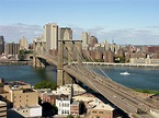 Brooklyn Bridge - Simple English Wikipedia, the free ...