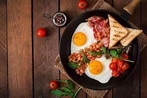 Breakfast Meeting Packages Adelaide Rydges Adelaide
