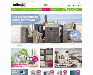 Bdsk Handels Gmbh : m max gutschein m rz 2018 gutschein seite ~ Buech-reservation.com Haus und Dekorationen