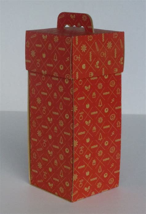 Our Work  Custom Cartons