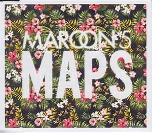 New Top Charts Maroon 5 Maps American Top 40 Ac Wiki Fandom