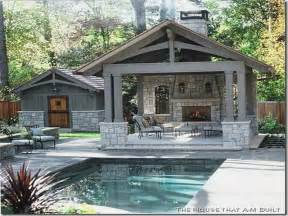 pool house plans simple pool house designs mapo house and cafeteria