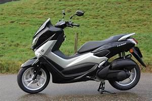 125 Motorrad Yamaha : motorrad neufahrzeug kaufen yamaha gpd 125 a abs moto ~ Kayakingforconservation.com Haus und Dekorationen