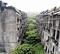 10 of The Most Haunting Abandoned Places On Earth - PEI ...