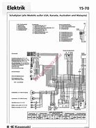 Images for wiring diagram zx12r 7hotonline29 hd wallpapers wiring diagram zx12r cheapraybanclubmaster Images