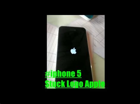 iphone 5s stuck on apple logo iphone 5s malaysia no stock iphone 5 5s stuck logo