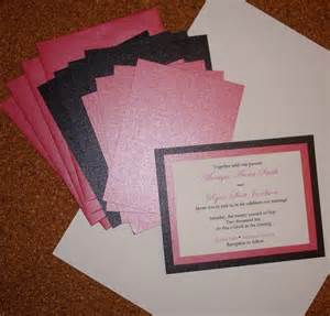 free wedding sle kits wedding invitations ideas free