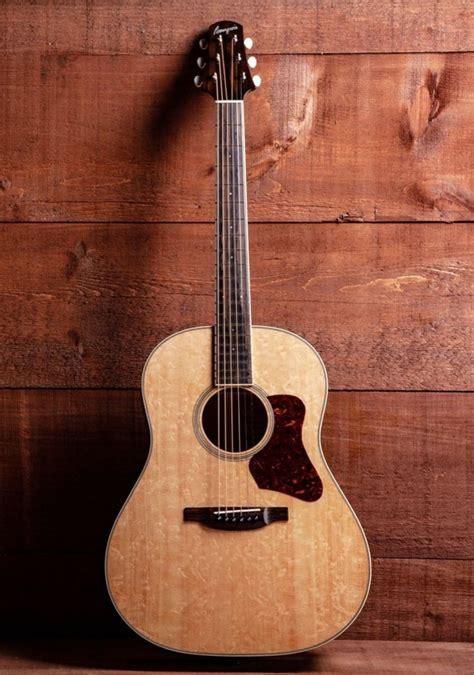 ปักพินโดย Shane Guitarmaker ใน Guitar ในปี 2020