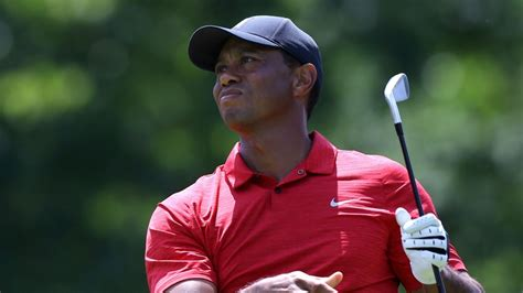 Tiger Woods headlines five golfers on latest Forbes top ...