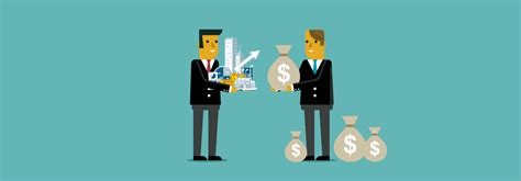 share trading brokerage fees  important