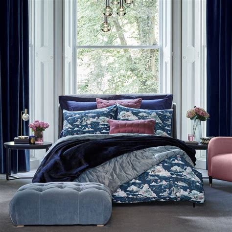 bedding bed sets and bed linen lewis partners bedding bed sets and bed linen lewis partners