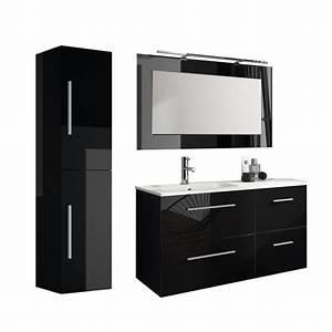 Spiegel Hochschrank Bad : spiegel hochschrank bad elegant with spiegel hochschrank bad elegant details with spiegel ~ Buech-reservation.com Haus und Dekorationen