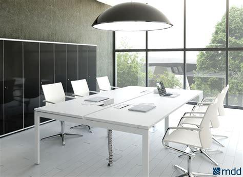 mobilier bureau lyon mobilier de bureau lyon 28 images d 233 coration 18