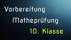 Sprunghöhe Berechnen : pr01 vorbereitung mathepr fung matheretter ~ Themetempest.com Abrechnung